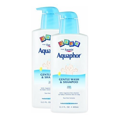 aquaphor-baby-gentle-wash-shampoo-tear-free-fragrance-free-mild-cleanser-135-ounce-set-of-2-by-eucer