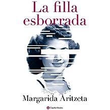La Filla Esborrada (Capital Books)