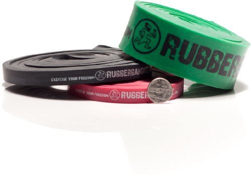 set-of-3-rubberbanditz-crossfit-pull-up-bands-2-3-5-medium-heavy-power-includes-3-41-inch-pull-up-ba