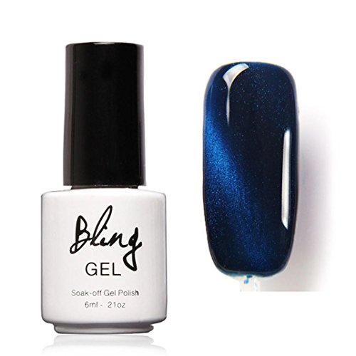 familizo-focallure-bling-3d-gato-gel-gel-uv-soak-off-led-uv-gel-esmalte-de-uas