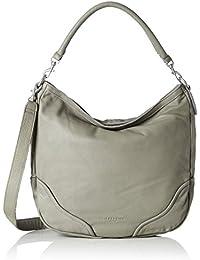b3c382f6fda773 Suchergebnis auf Amazon.de für: liebeskind tasche - Damenhandtaschen ...