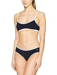 f24a24dfcc6b Amazon.it: body - Mare e piscina / Donna: Abbigliamento