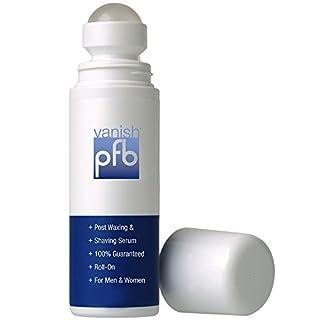 Vanish PFB Roll-On Gel, 1er Pack (1 x 60 ml)