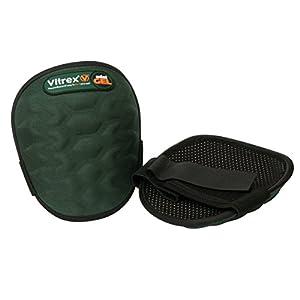 Vitrex – 33 8130 mini gel rodilleras