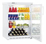 Kühlschrank FKU 1802-20 Gewerbegerät