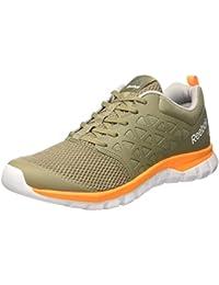 Reebok Bd5533, Sneakers trail-running homme