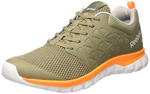 Reebok Bd5533, Chaussures de Trail Homme