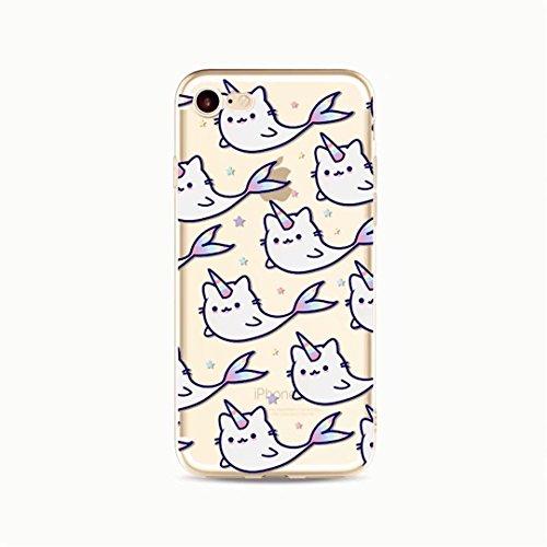 kshop-coque-de-protection-pour-iphone-6-plus-iphone-6s-plus-55-couverture-transparent-ultra-mince-tp