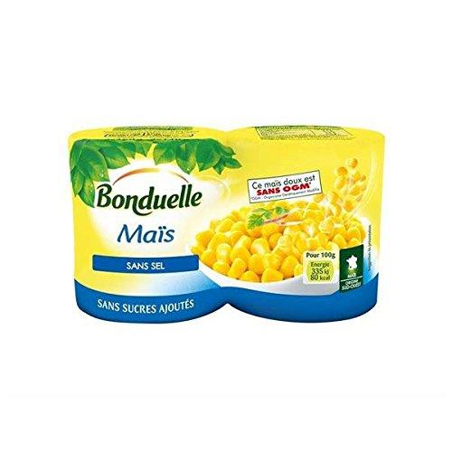 bonduelle-mas-vital-sans-sel-1-4-lot-2x140g-prix-unitaire-envoi-rapide-et-soigne