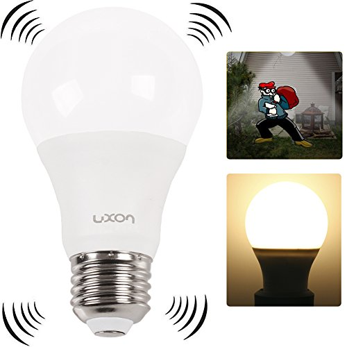 luxon-led-edison-ampoule-5-w-lampe-e27-avec-capteur-de-mouvement-radar-fixe-lumiere-blanc-chaud-220-