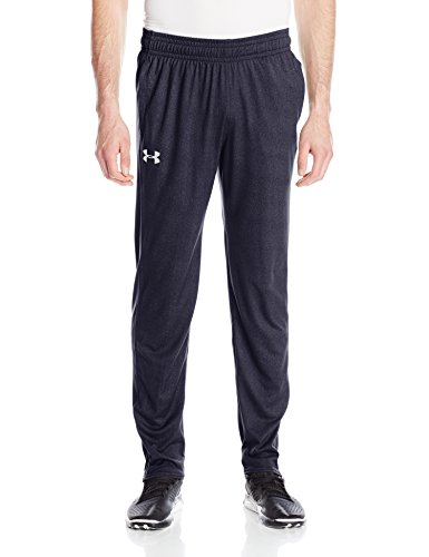 Tech Training Trousers - Midnight Navy - size 3XL (Rugby Pants Training)