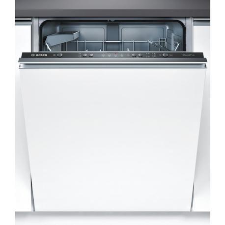 bosch-smv51e40eu-lavavajilla-lavavajillas-totalmente-integrado-color-blanco-botones-48-db-195-min-9h