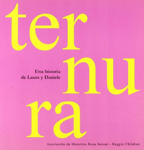Ternura: Una historia de Laura y Daniele: 5 (La escucha que no se da)