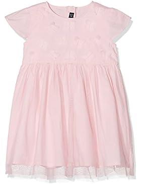 Blue Seven Baby-Mädchen Kleid RH