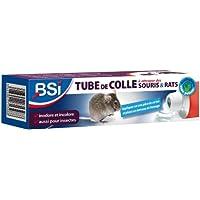 BSI 3288 - Tubo di Colla per Topi/ratti, Non nocivo