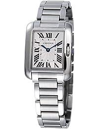 Cartier W5310022 - Reloj