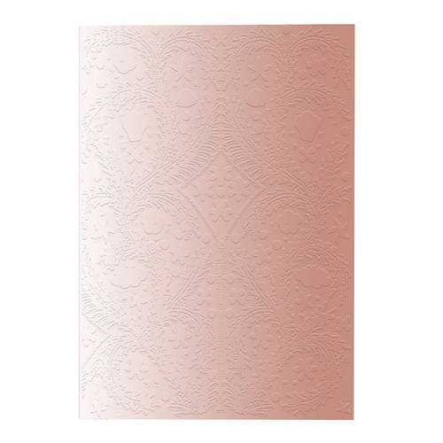 christian-lacroix-blush-b5-ombre-paseo-notebook
