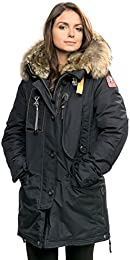 parajumpers GIACCHE BLU