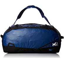 Millet Vertigo–Bolsa de viaje Hombre, Estate Blue, 60L