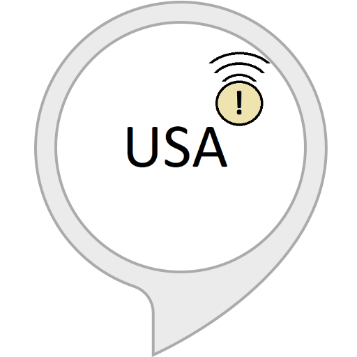 USA: Aktuelle Hinweise