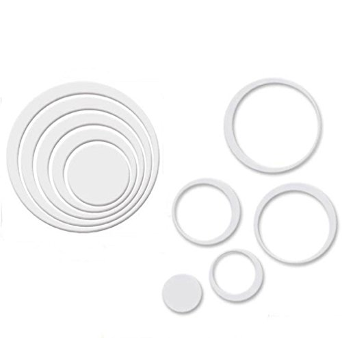 returom-circulos-decoracion-interior-desmontable-estereo-3d-arte-diy-etiqueta-de-la-pared-wh