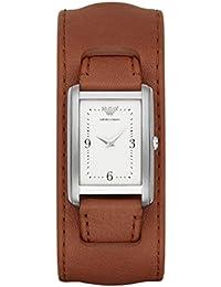 Emporio Armani Damen-Uhren AR7439