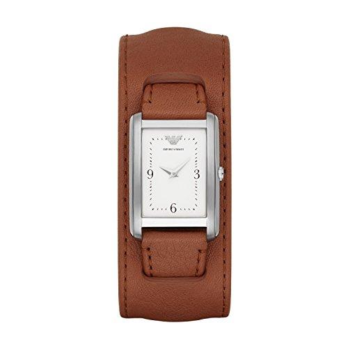 Emporio Armani Women's Watch AR7439