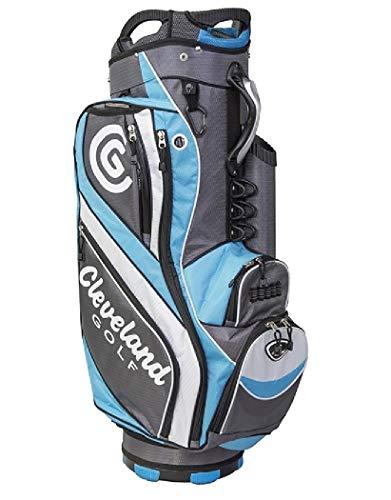 Cleveland Golf CG Light Golf Cart Bag