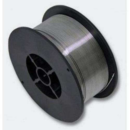 1KG Fülldraht 0,9mm SCHWEIßDRAHT MIG/MAG 1 KG - ohne Gas schweißen E71T-GS