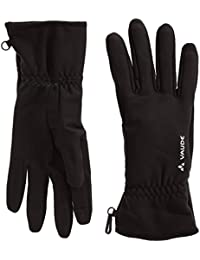 VAUDE Handschuhe Basodino Gloves
