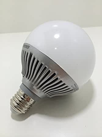 Nealed - AMPOULE - LED - 15W - E27 - 1200 lm - blanc froid - NEAL024