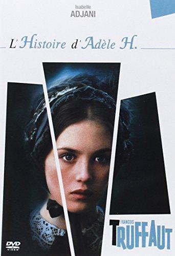 lhistoire-dadele-h-francia-dvd