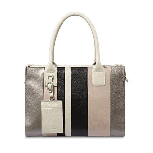 picard-nina-handbag-multicolour