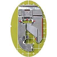 Pie prensatelas YICBOR de 9 mm para Husqvarna Viking Group 1-7#4131855-