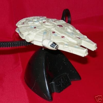 star-wars-1997-trilogy-taco-bell-toy-millennium-falcon-new-by-taco-bell