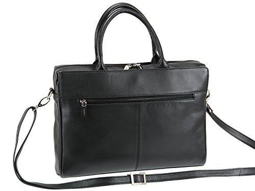 visconti-womens-large-business-briefcase-13-laptop-bag-in-black-or-red-18427-black