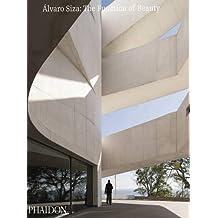 Álvaro Siza: The Function of Beauty by Carlos Castanheira (2014-09-29)