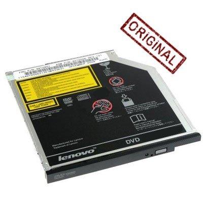 Original IBM 92P6579 UltraBay Slim DVD-ROM für ThinkPad T40 R50 T30 X30 Dock II /A