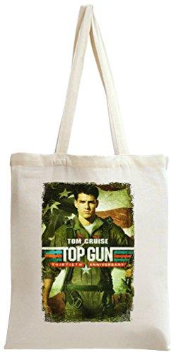 top-gun-maverick-bolso-de-mano
