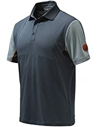 Beretta Tech - Polo de Tiro, Large