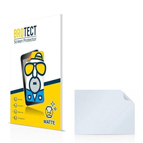 BROTECT Matt Bildschirmschutz Schutzfolie für Trekstor Surfbook W2 (matt - entspiegelt, Kratzfest, schmutzabweisend)