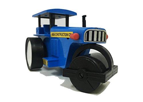 Jack Royal Road Roller, Blue