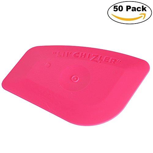 ehdisr-lil-chizler-car-wrapping-rakel-spezialrakel-plastikschaber-hard-card-fur-tonungs-fensterfolie