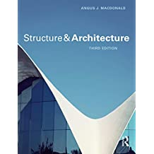 Structure and Architecture (English Edition)