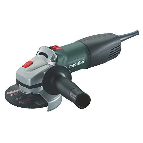 Metabo Quick 1000