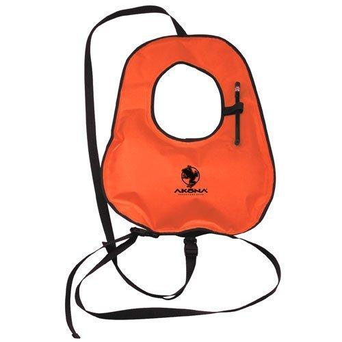 akona-adult-snorkel-vest-with-crotch-waist-straps-by-akona
