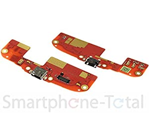 NG-Mobile Original HTC Desire 500 USB Buchse Platine board Mikrofon + NG-MOBILE