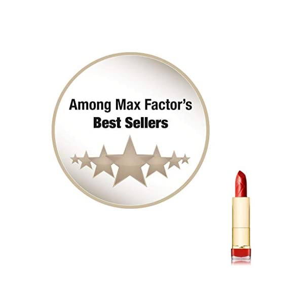 Max Factor Colour Elixir 735 Maroon Dust – Pintalabios