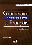 Francés Libros universitarios y de estudios superiores