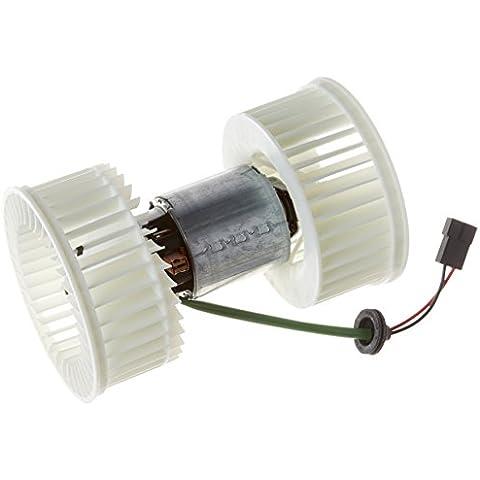 Magneti Marelli MTE535AX ventilador